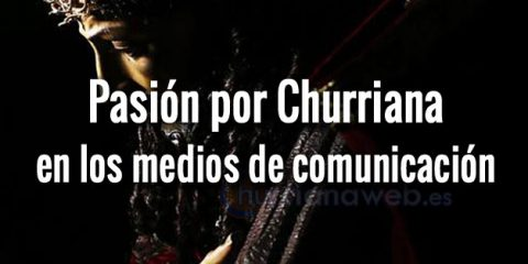 pasión churriana