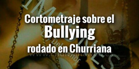 cortometraje sobre bullying