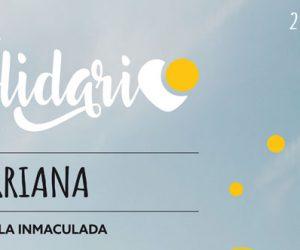 festival solidario churriana