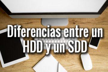 hdd-sdd