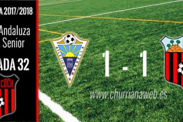 j32 atletico marbella churriana