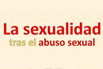 sexualidad abuso sexual