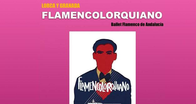 flamencolorquiano