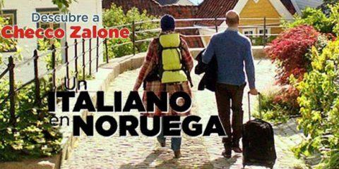 italiano noruega