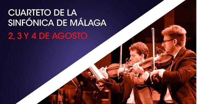 sinfonica malaga