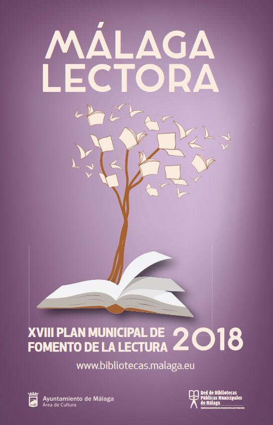 plan lectura municipal