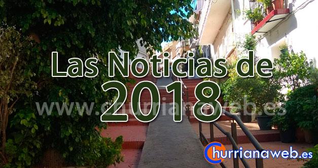 noticias 2018