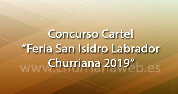concurso-cartel-feria-2019