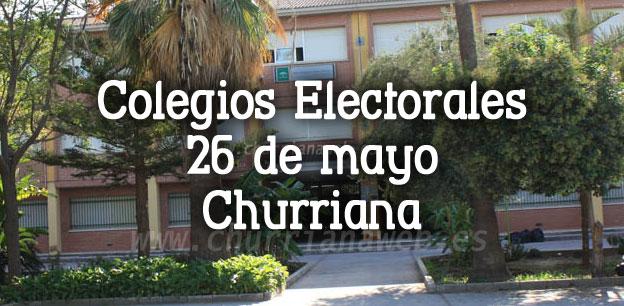 colegios-electorales