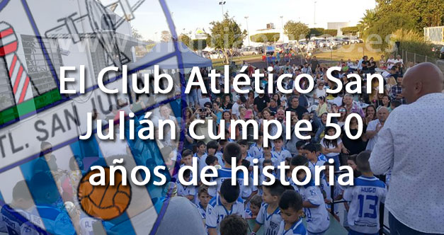 club atlético san julian