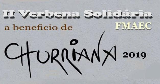 verbena-solidaria