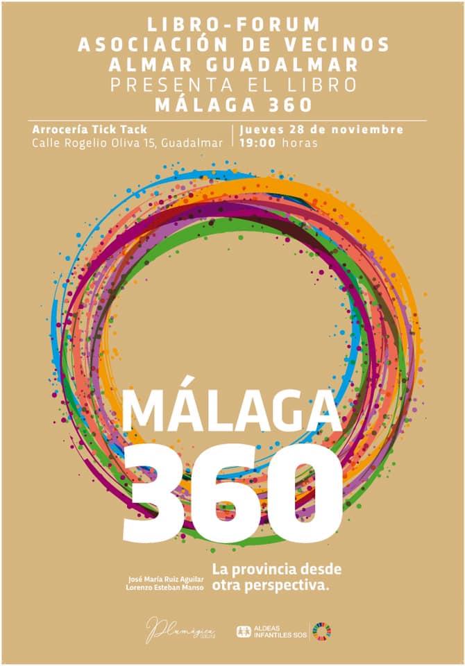 libro forum 360