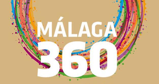 libro malaga360