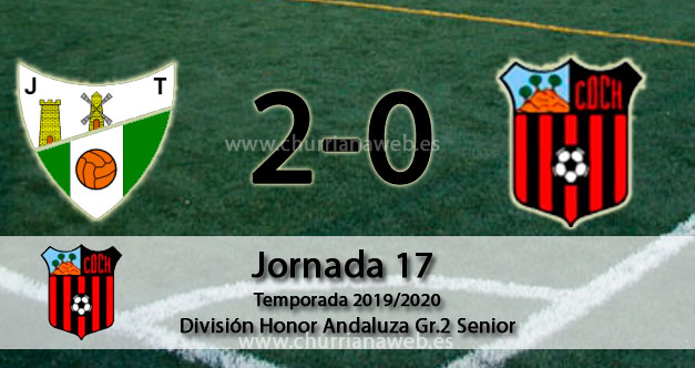 j17 torremolinos churriana