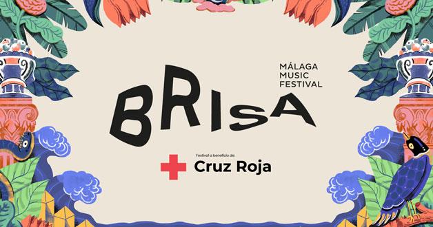 brisa festival